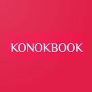 KONOKBOOK