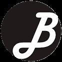 Benchmarkhardware icon