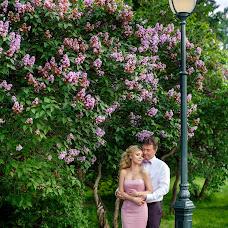 Wedding photographer Katerina Dogonina (dogonina). Photo of 05.07.2016