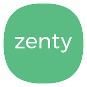 Zenty - Notification Blocker & Focus Booster