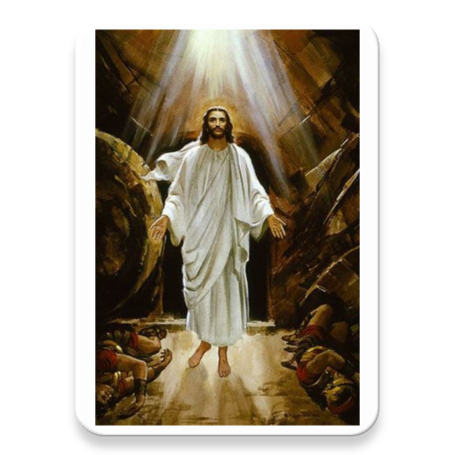 Deliverance prayer against evil