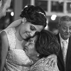 Wedding photographer Joel Trejo (joeltrejo). Photo of 24.12.2018