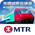 Intercity Through Train apk