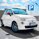 Speed Car Parking Simulator Download for PC Windows 10/8/7
