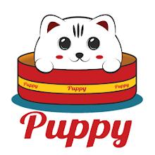 Adopta Un Puppy Download on Windows
