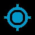 Idea Tracker icon