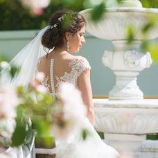 Wedding photographer Igor Makarov (Igos). Photo of 24.08.2017
