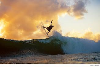 Photo: Photo of the Day: John John Florence, Western Australia. Photo: Glaser #Surfer #SurferPhotos