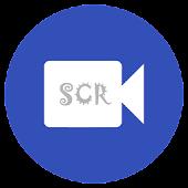 SRC Screen Recorder Not Root APK baixar