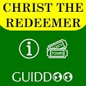 Christ The Redeemer Trip guide icon