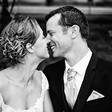 Wedding photographer Manuel Biabiany (touteuneimage). Photo of 19.08.2014
