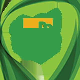 مسابقة اهل العتره