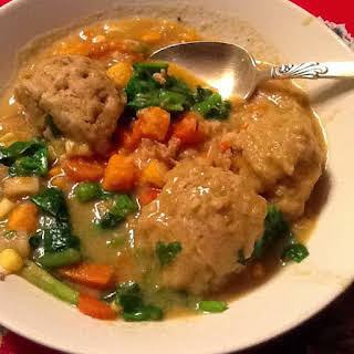 Southern Chicken Stew Recipes.