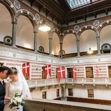 Wedding photographer Taras Kovalchuk (TarasKovalchuk). Photo of 16.06.2018
