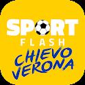 SportFlash Chievo Verona icon