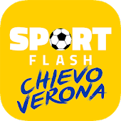 SportFlash Chievo Verona