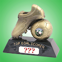 Betting Top Scorers icon