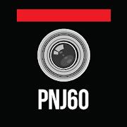 PNJ60