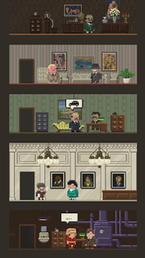 Little Traders 2 2.0.4 screenshots 2