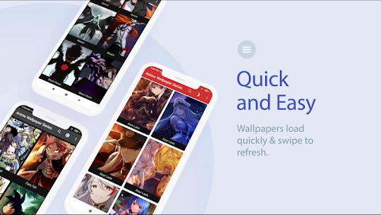 Anime Wallpaper Series –  Download Anime Wallpaper 8