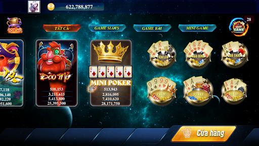 M86 Games apktram screenshots 2