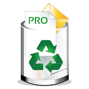 App Icon for Uninstaller Pro App in United States Play Store