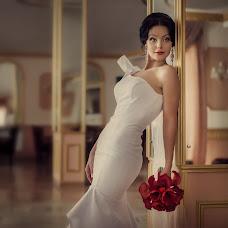 Wedding photographer Dmitriy Davydov (Davidoff). Photo of 28.10.2014