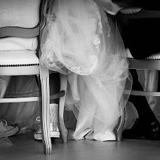 Wedding photographer Vito Arena (salentofotoeven). Photo of 18.01.2017