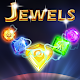 Jewel Deluxe Plus v1.0.6 Mod Money + Lives
