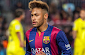 ¿Irá Neymar al Real Madrid?