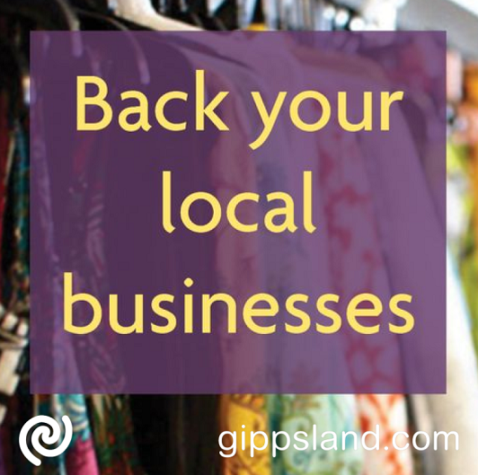 Application for small local businesses grants are now being accepted, apply now and let us help you grow your small business