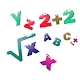 Download Math Puzzles For PC Windows and Mac