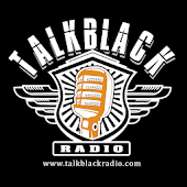 Talk Black Radio Inc.