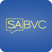 Students' Association of BVC