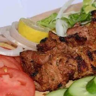 Behari Kebab Recipes in urdu - Chicken, beef - náhled