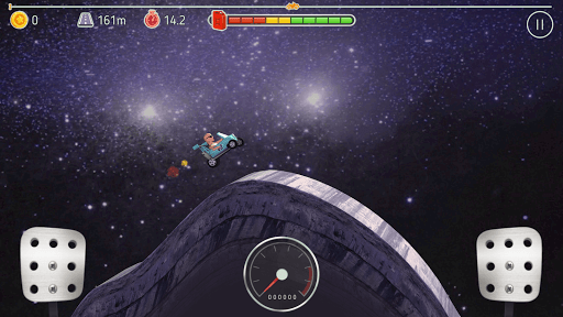 Prime Peaks 24.7 screenshots 8
