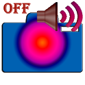 Camera Sound [ROOT] icon