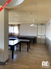 locaux professionels à Cugnaux (31)
