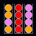 Ball Match Puzzle icon