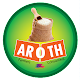 Aroth for PC-Windows 7,8,10 and Mac