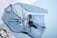 Pepe Jeans photo 2