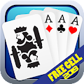 FreeCell Solitaire Classic 2019 APK