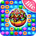 Candy Cruise Free
