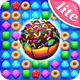 Candy Cruis.. file APK for Gaming PC/PS3/PS4 Smart TV