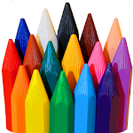 Kids Games free coloring 6.3.0 Apk