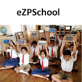 eZpSchool - 2nd Std