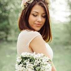 Wedding photographer Yuliya Yaskevich (YuliyaYaskevich). Photo of 13.03.2016