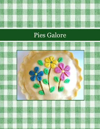 Pies Galore