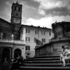 Fotografo di matrimoni Marco Colonna (marcocolonna). Foto del 29.05.2018