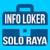 Info Loker Solo Raya APK